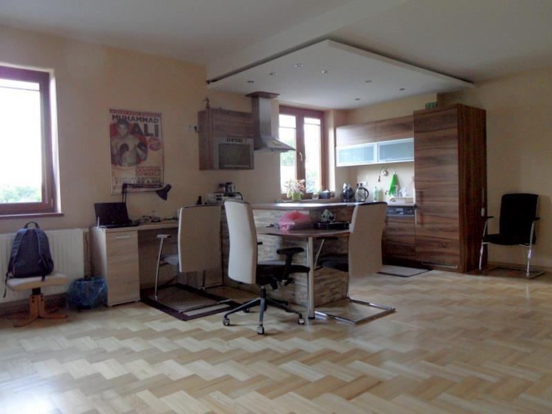 Dom na sprzedaż Warszawa, Targówek, Bródno, Goworowska  500m2 Foto 9