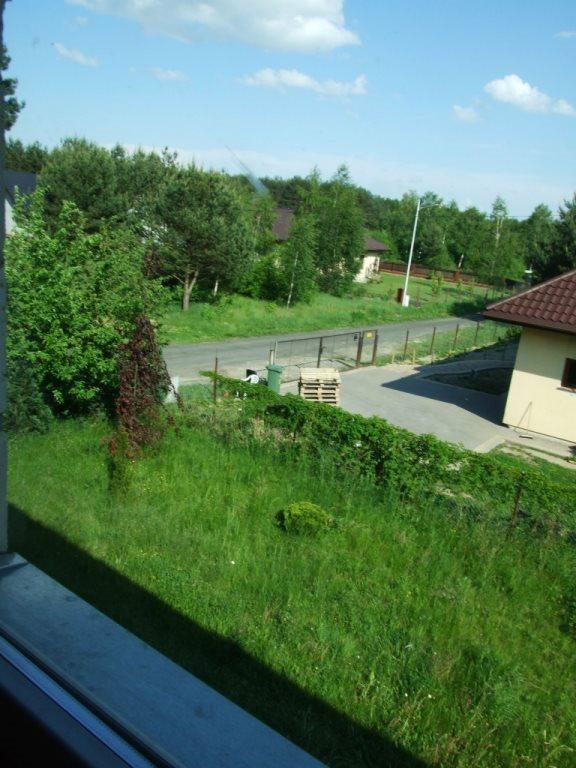 Lokal użytkowy na sprzedaż Ostrów Mazowiecka, Podstoczysko  283m2 Foto 5