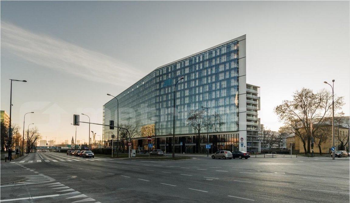 Mieszkanie dwupokojowe na sprzedaż Warszawa, Wola, Kasprzaka  32m2 Foto 3