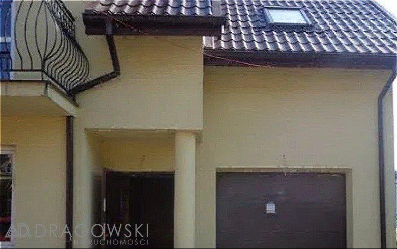 Dom na sprzedaż Nadma  130m2 Foto 1