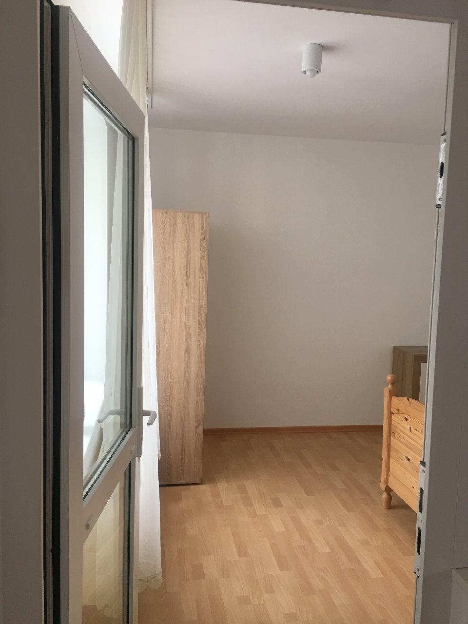Mieszkanie trzypokojowe na wynajem Gdynia, Działki Leśne, Warszawska  100m2 Foto 7
