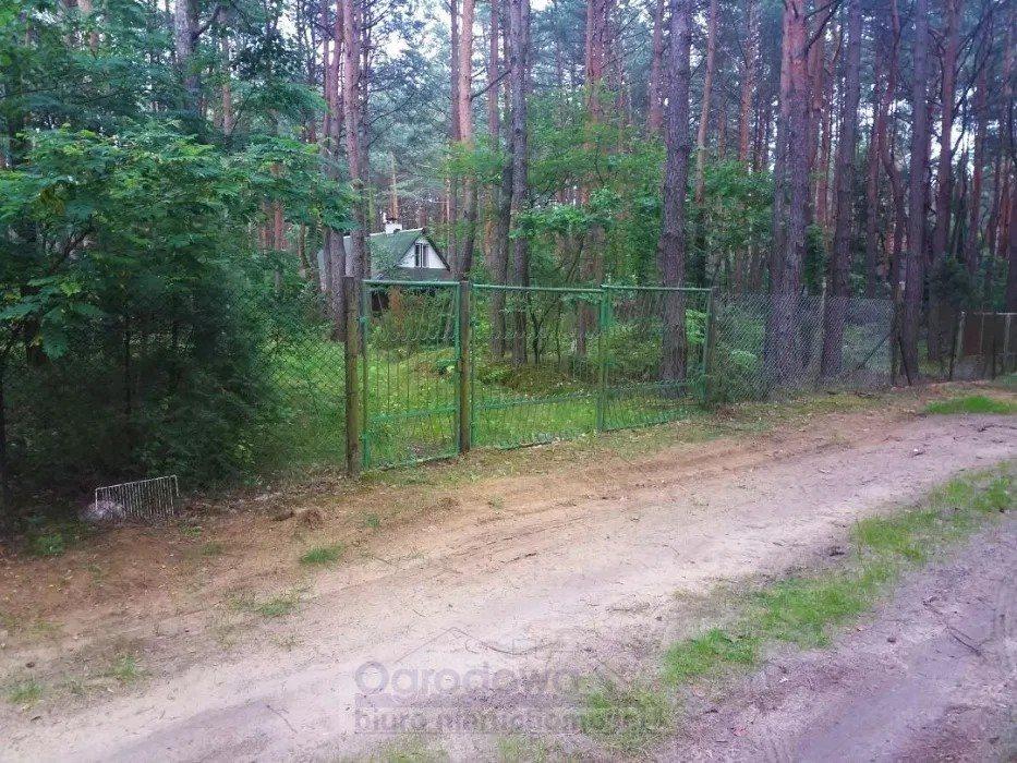 Dom na sprzedaż Łosie  50m2 Foto 7