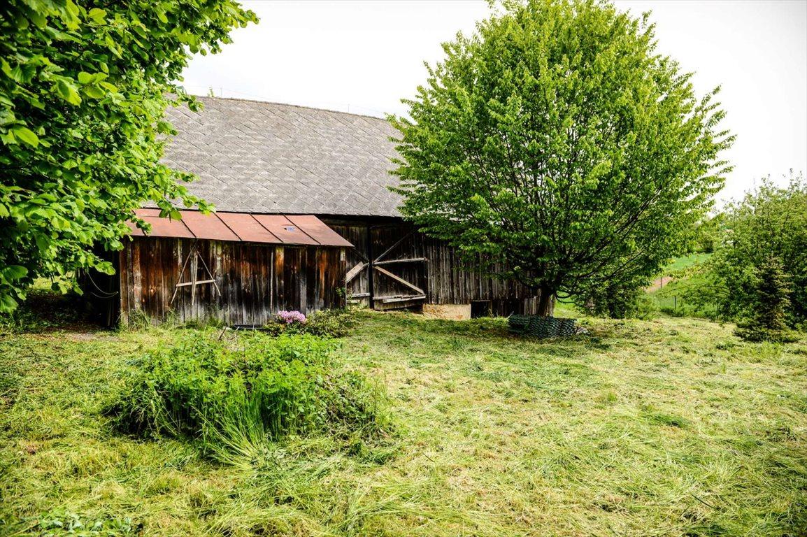 Dom na sprzedaż Prawęcin  240m2 Foto 11