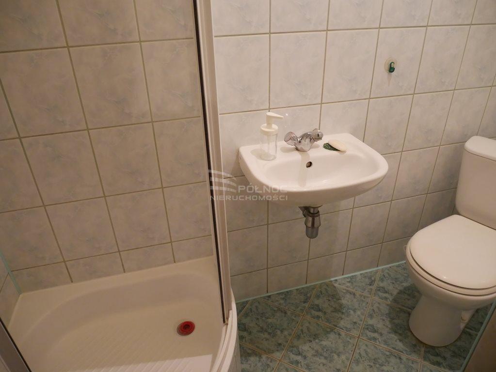 Dom na wynajem Warta Bolesławiecka  160m2 Foto 7