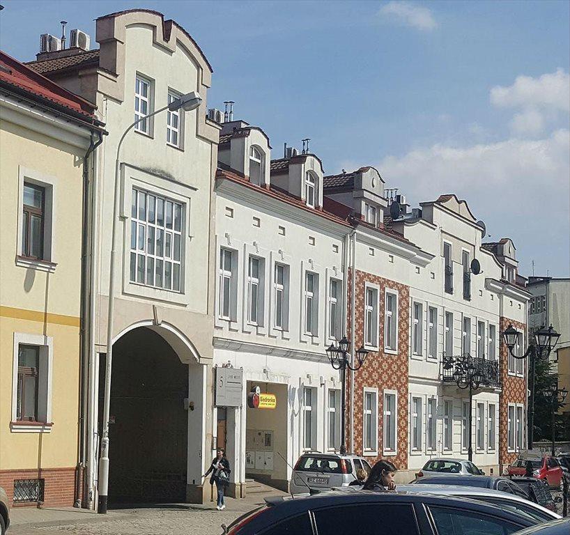 Lokal użytkowy na sprzedaż Rzeszów, Staromieście, szpitalna  2100m2 Foto 8