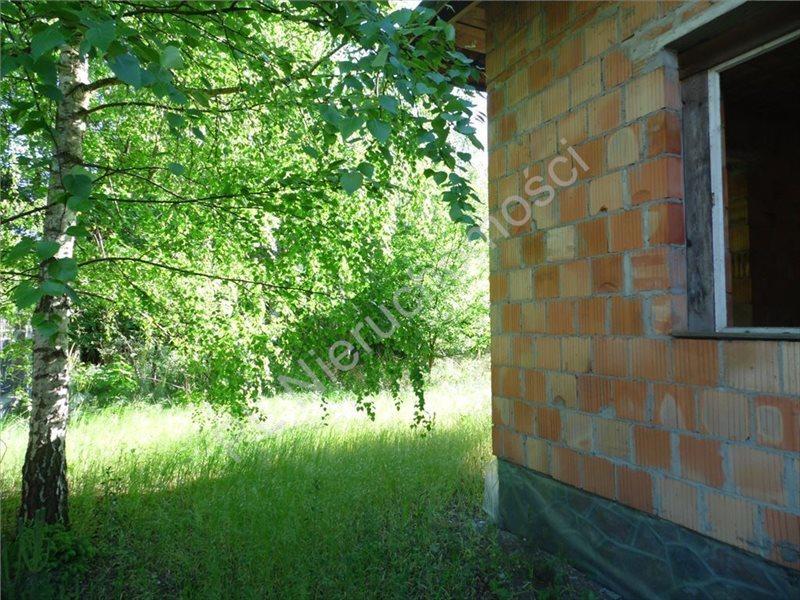 Dom na sprzedaż Nowa Wieś  238m2 Foto 1