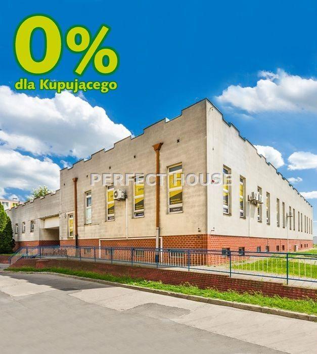 Lokal użytkowy na sprzedaż Inowrocław, Wojska Polskiego  2007m2 Foto 1