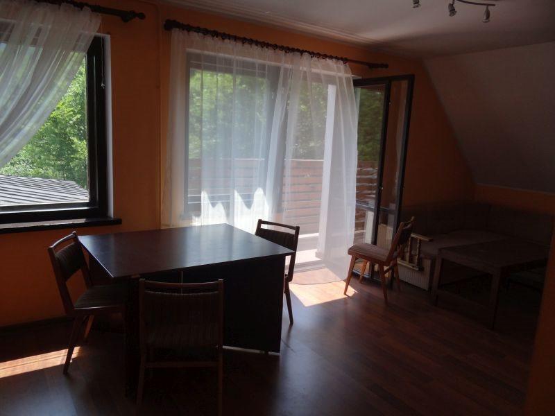 Dom na sprzedaż Wisła  390m2 Foto 9