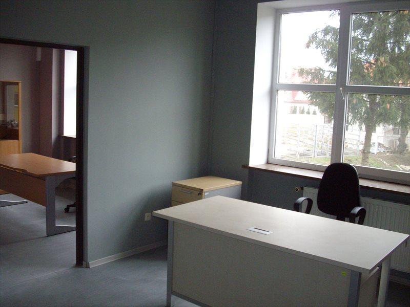 Lokal użytkowy na sprzedaż Ząbkowice Śląskie  8700m2 Foto 11