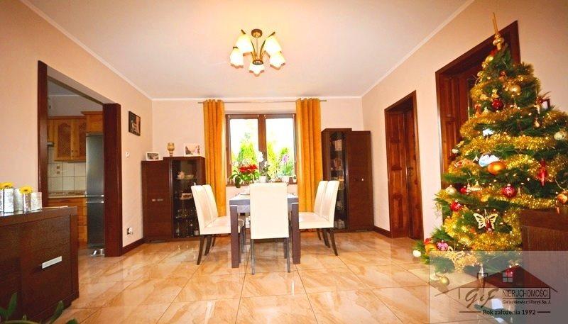 Dom na sprzedaż Ostrów  232m2 Foto 3