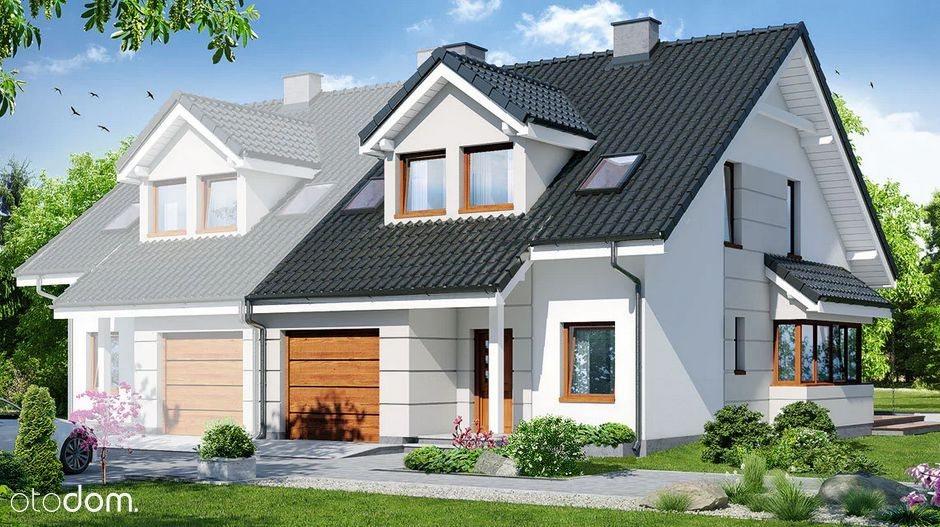 Dom na sprzedaż Kryspinów, Kryspinów, Kryspinów 400  206m2 Foto 1