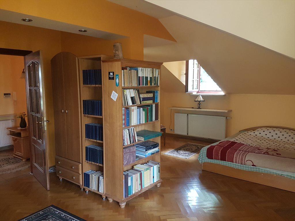 Dom na sprzedaż Warszawa, Wawer, Radość  350m2 Foto 11