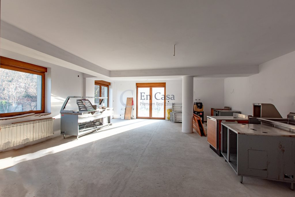 Dom na sprzedaż Komorów, Józefa Ignacego Kraszewskiego  350m2 Foto 4
