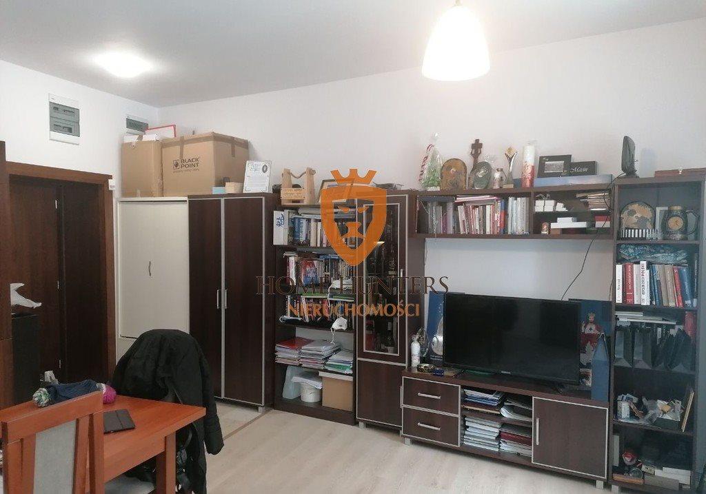 Mieszkanie dwupokojowe na sprzedaż Warszawa, Praga-Południe, Lubelska  41m2 Foto 5
