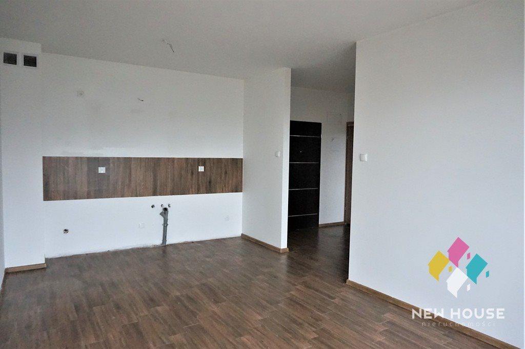 Mieszkanie trzypokojowe na wynajem Olsztyn, al. Aleja Generała Władysława Sikorskiego  56m2 Foto 3