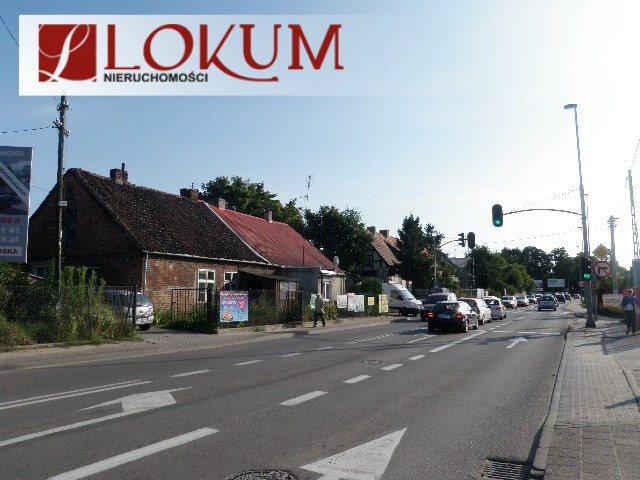 Lokal użytkowy na sprzedaż Gdańsk, Zakoniczyn, Świętokrzyska  160m2 Foto 2