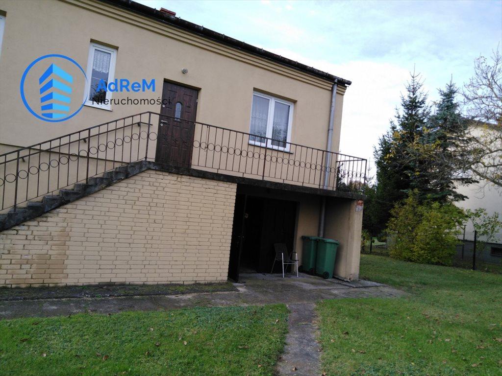 Dom na sprzedaż Nowy Prażmów  220m2 Foto 3