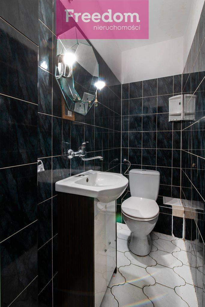 Mieszkanie trzypokojowe na sprzedaż Tczew, Suchostrzygi, Armii Krajowej  73m2 Foto 5