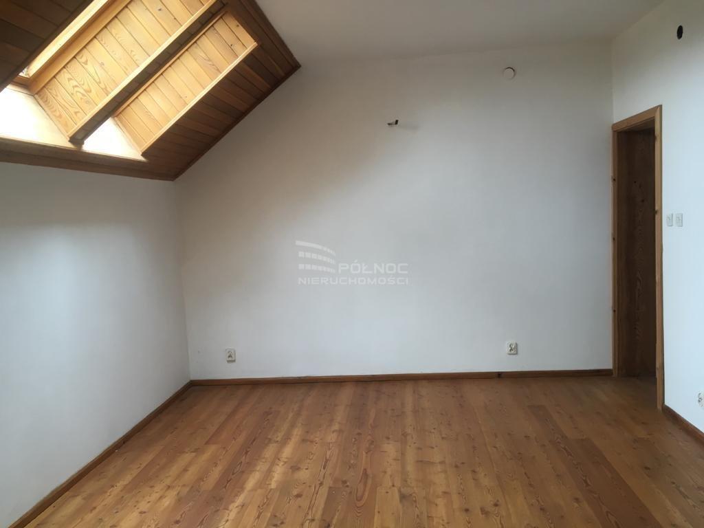 Dom na sprzedaż Łask, Duży dom z możliwością prowadzenia działalności Łask-Koluman  311m2 Foto 13