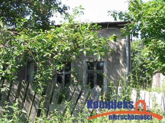 Dom na sprzedaż Zbrojewo  120m2 Foto 1