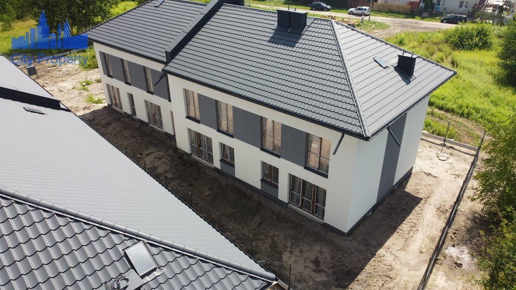 Dom na sprzedaż Kobyłka  145m2 Foto 2