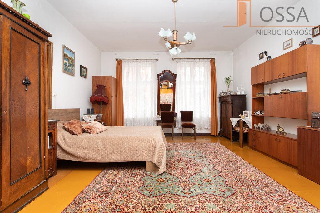 Mieszkanie trzypokojowe na sprzedaż Gdańsk, Wrzeszcz Górny, gen. de Gaulle'a  92m2 Foto 4