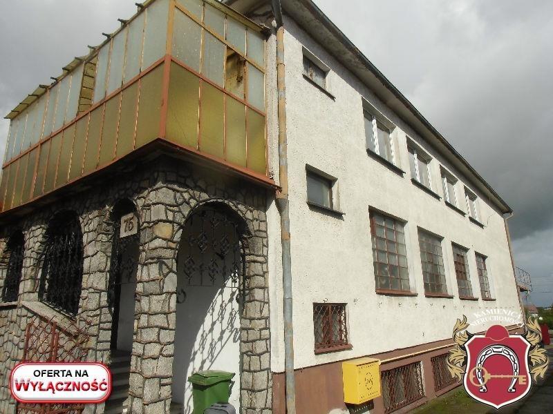 Lokal użytkowy na wynajem Rumia  600m2 Foto 8