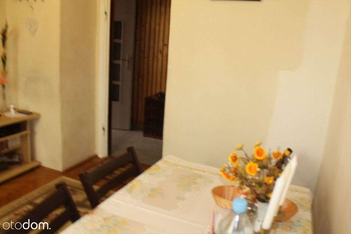 Mieszkanie trzypokojowe na sprzedaż Gałków Duży  50m2 Foto 15