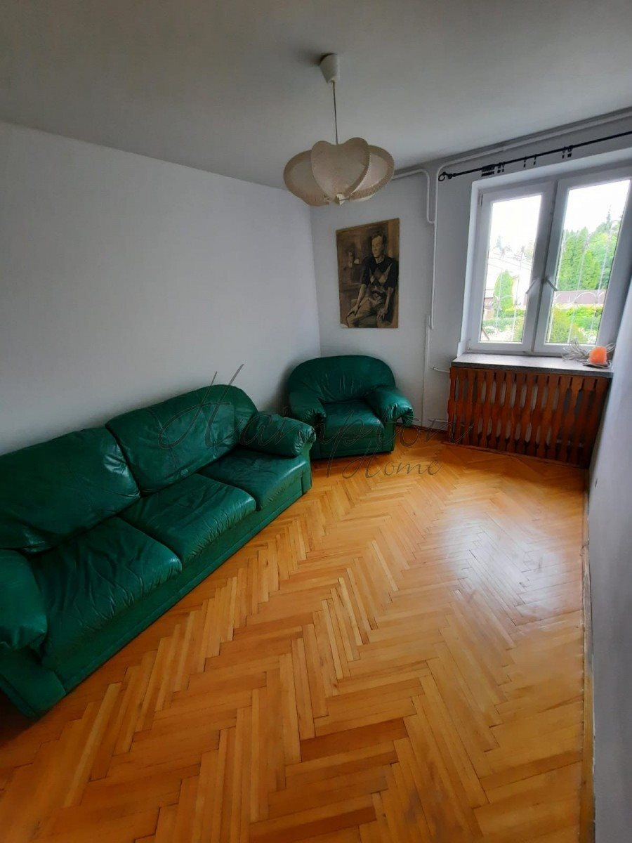 Dom na sprzedaż Warszawa, Praga-Południe  180m2 Foto 7