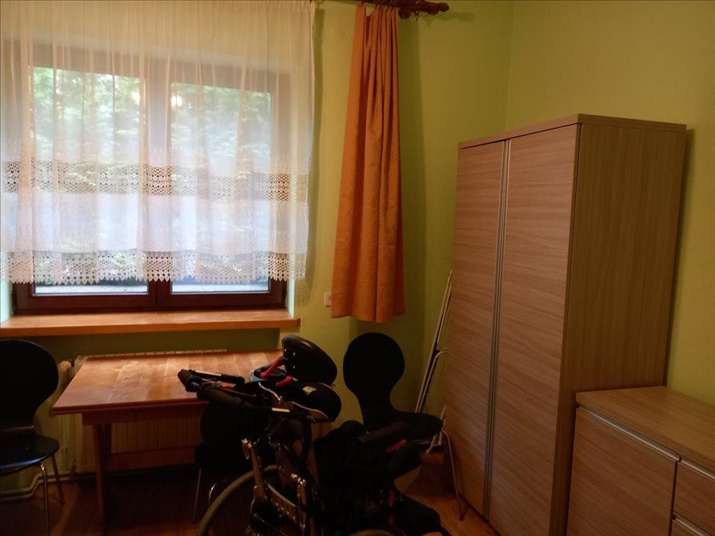 Dom na sprzedaż Warszawa, Wawer  120m2 Foto 4