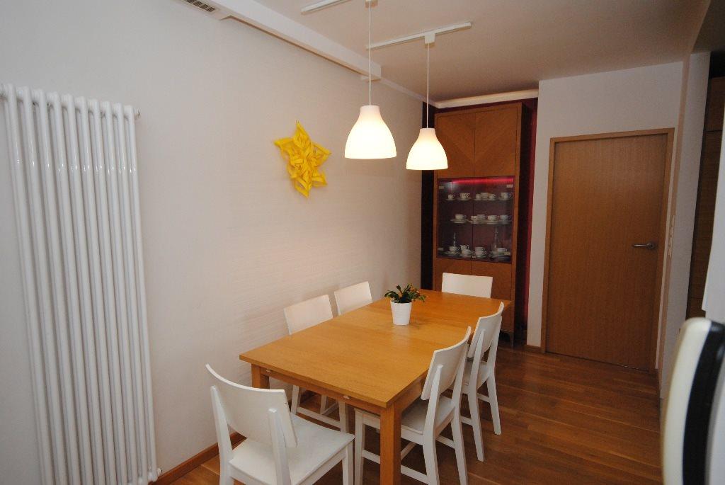 Mieszkanie czteropokojowe  na wynajem Gliwice, Szobiszowice, Tarnogórska  110m2 Foto 11