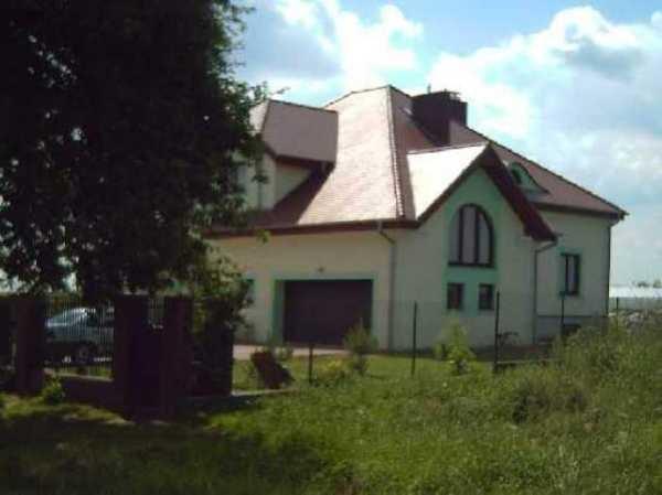 Dom na sprzedaż Michałowice, Michałowice, Michałowice  450m2 Foto 2