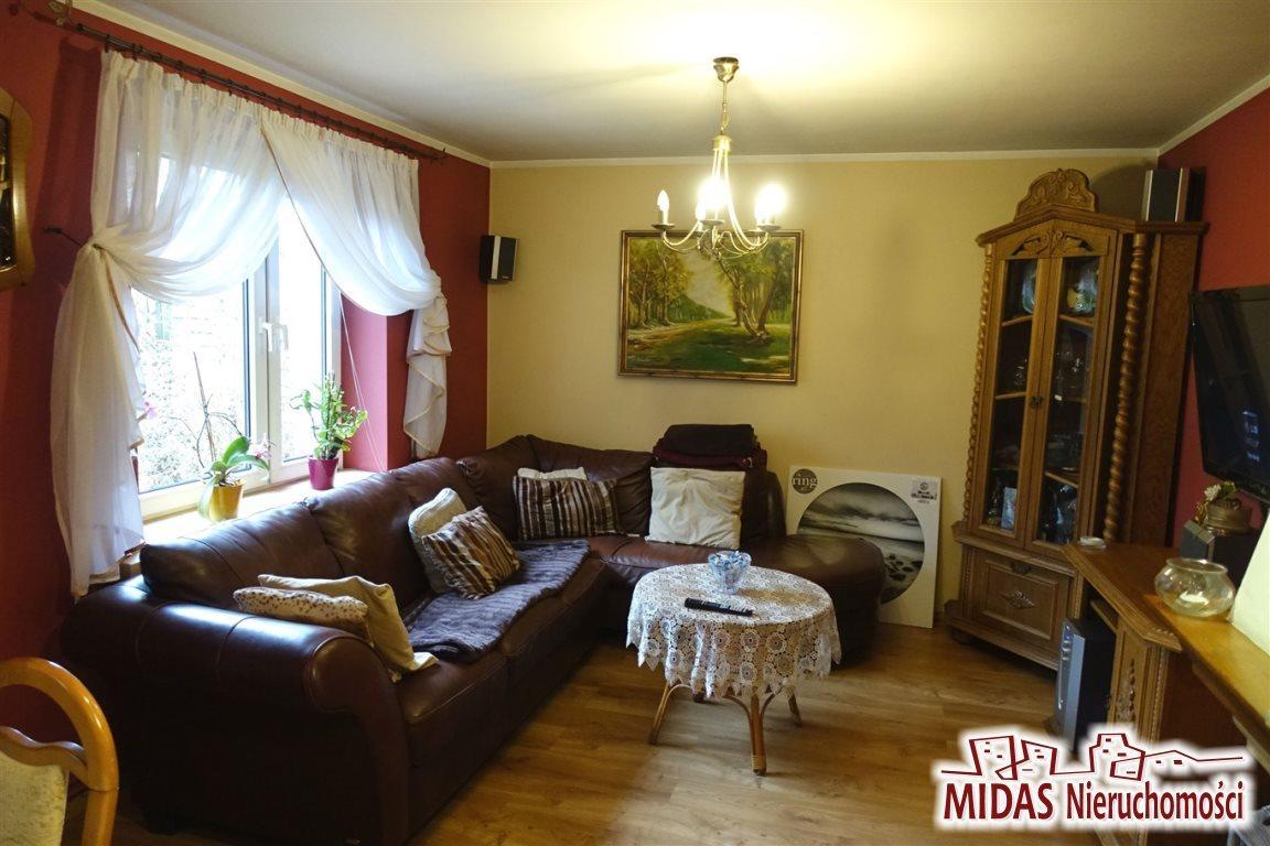 Dom na wynajem Włocławek, Południe  200m2 Foto 2