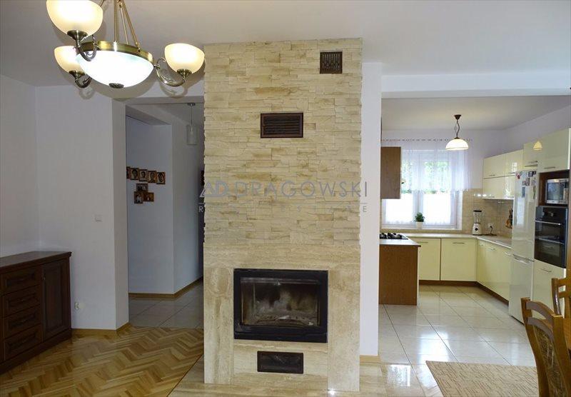 Dom na sprzedaż Warszawa, Wesoła  171m2 Foto 1