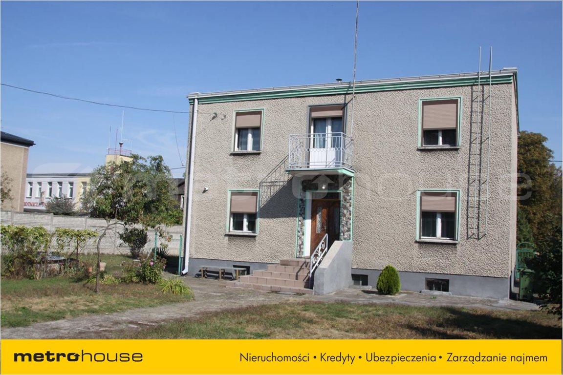 Dom na sprzedaż Praszka, Praszka  180m2 Foto 10