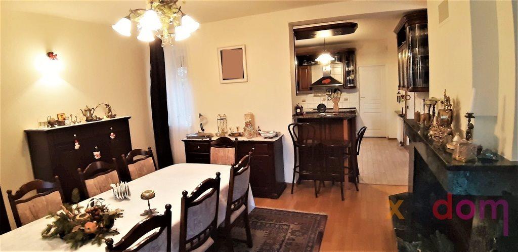 Dom na sprzedaż Brzeziny  250m2 Foto 5