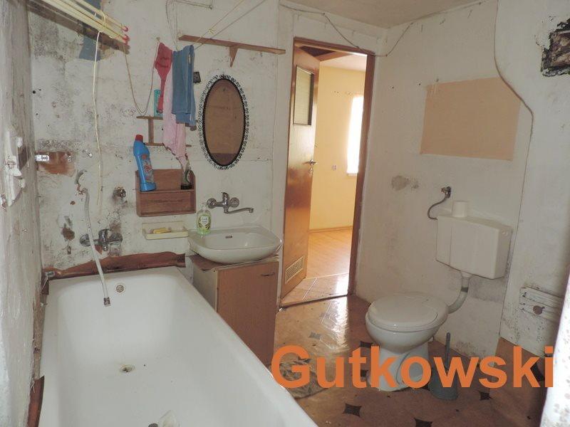 Dom na sprzedaż Ząbrowo, Kolejowa 32  120m2 Foto 15