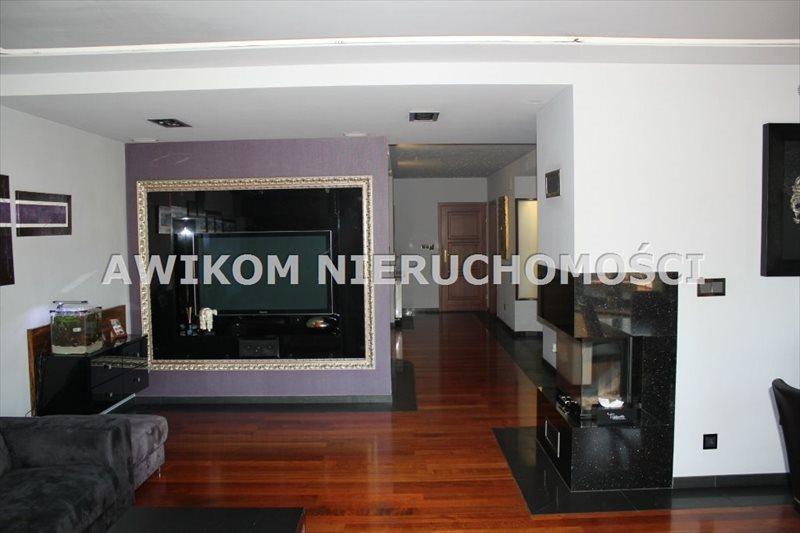 Dom na sprzedaż Milanówek  230m2 Foto 1