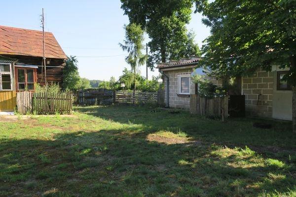 Dom na sprzedaż Olszowa  70m2 Foto 9
