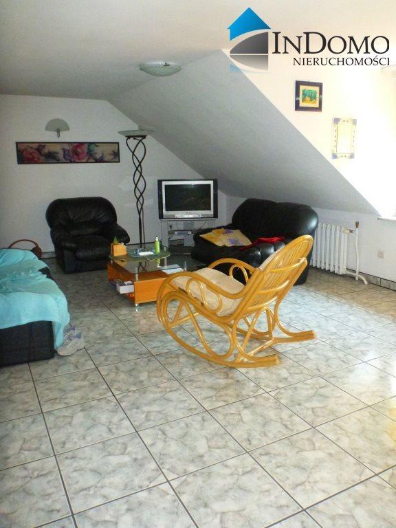 Dom na sprzedaż Sulejów  300m2 Foto 1