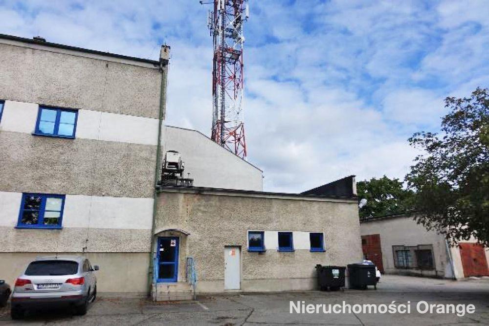 Lokal użytkowy na sprzedaż Krapkowice  2271m2 Foto 4