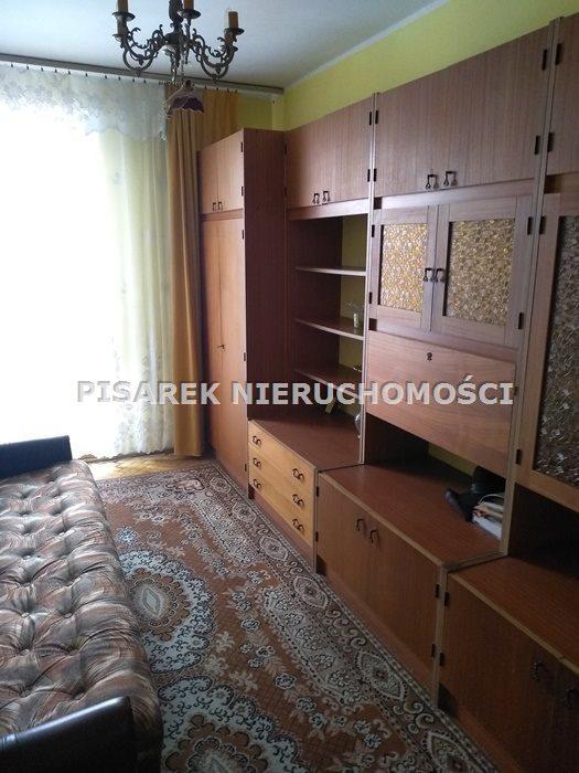 Mieszkanie trzypokojowe na sprzedaż Warszawa, Włochy, Okęcie, al. Krakowska  49m2 Foto 2