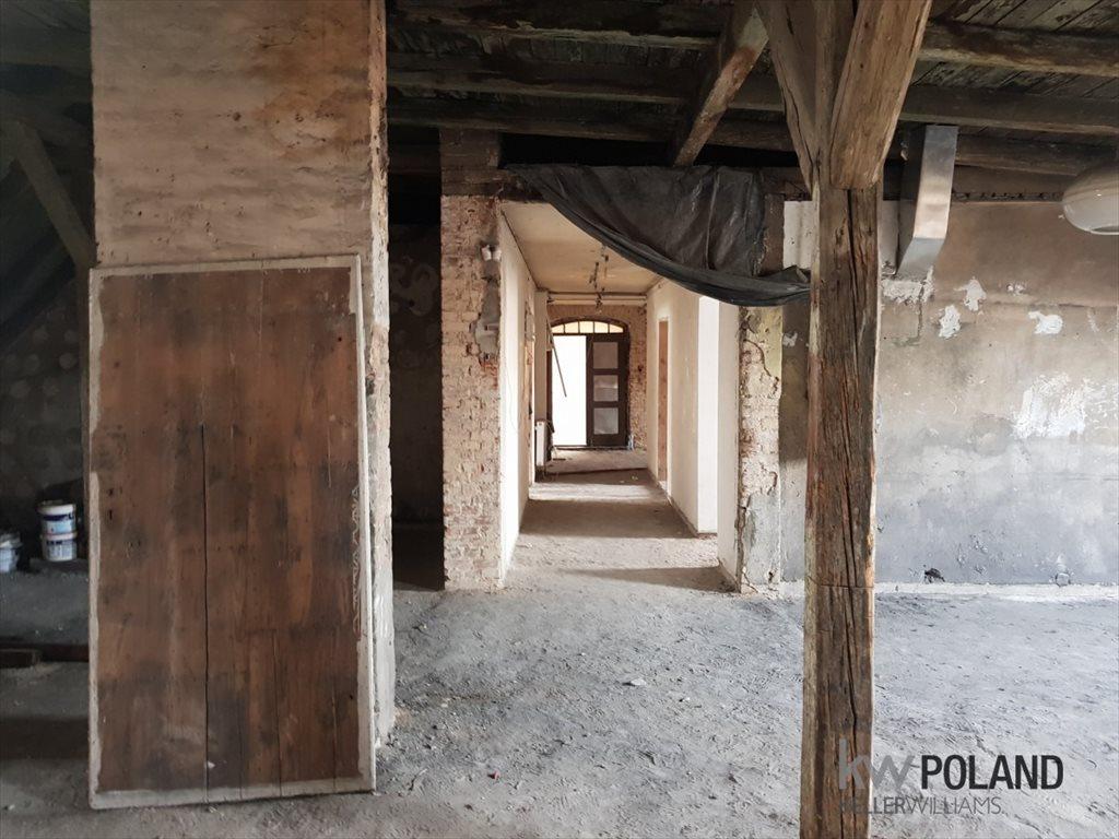 Mieszkanie czteropokojowe  na sprzedaż Bytom, Stanisława Moniuszki  185m2 Foto 12