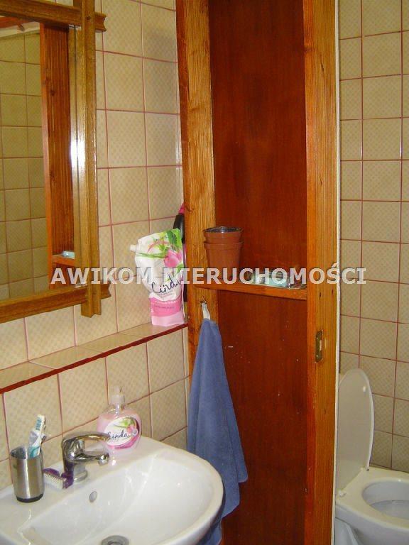 Dom na sprzedaż Brwinów, Owczarnia  250m2 Foto 11