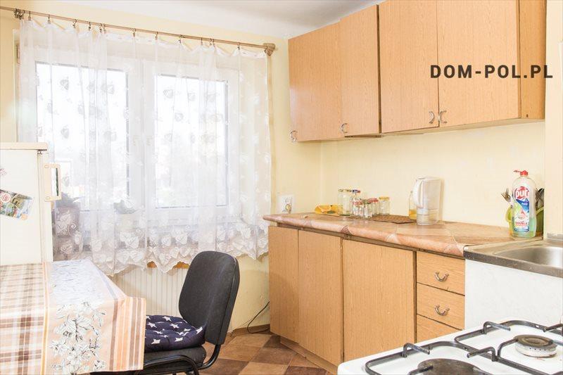 Mieszkanie dwupokojowe na wynajem Lublin, Bronowice  40m2 Foto 4