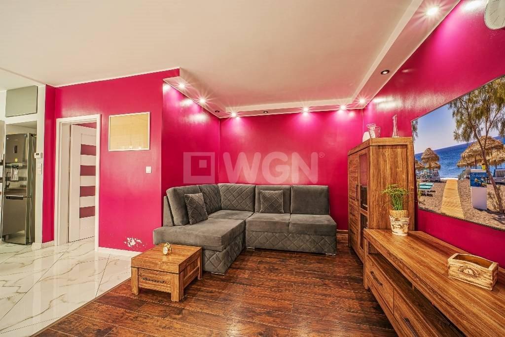 Dom na sprzedaż Szczytnica, Centrum  323m2 Foto 6