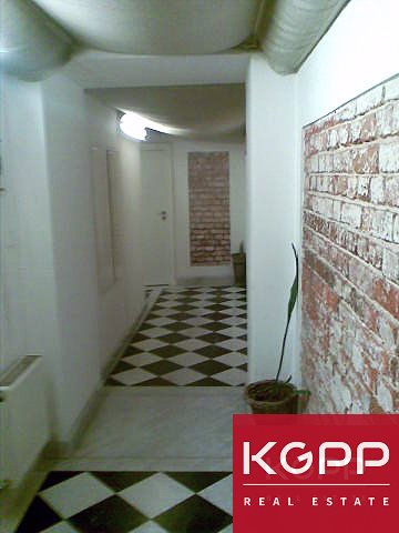Lokal użytkowy na wynajem Warszawa, Śródmieście, Śródmieście Południowe, Mokotowska  127m2 Foto 7