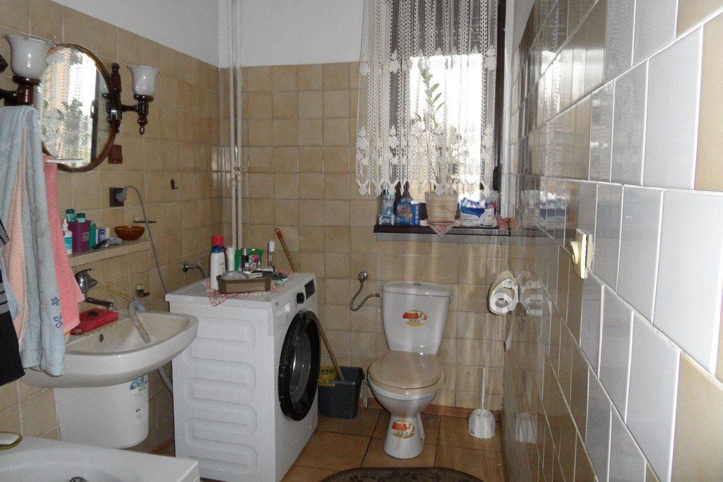 Dom na sprzedaż Zbrudzewo, Śremska  330m2 Foto 12