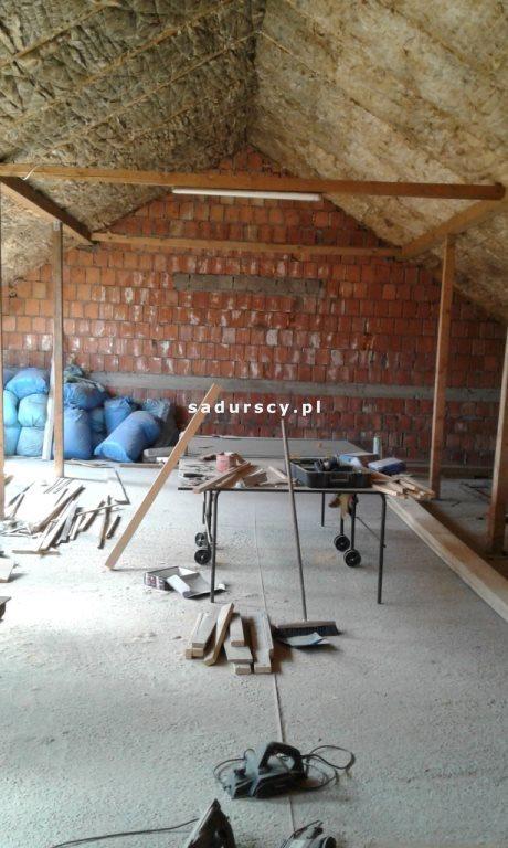 Lokal użytkowy na sprzedaż Węgrzce Wielkie, Węgrzce Wielkie, Wieliczka, Kokotowska  460m2 Foto 3