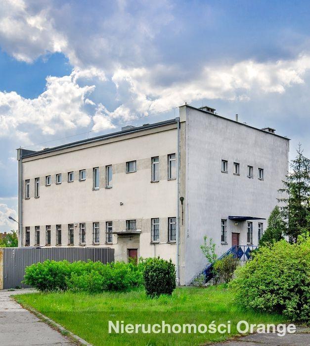 Lokal użytkowy na sprzedaż Bydgoszcz  564m2 Foto 3